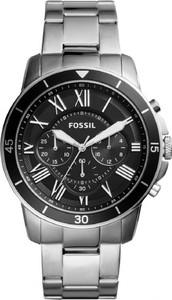 Fossil Grant Sport FS5236 44 mm