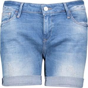 Szorty Mavi Jeans