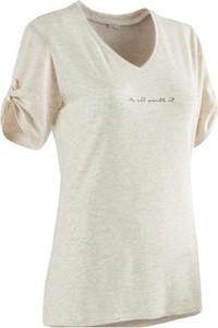 T-shirt Domyos