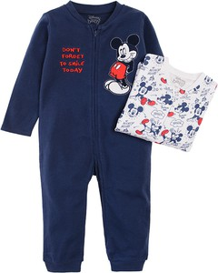 Odzież niemowlęca Cool Club