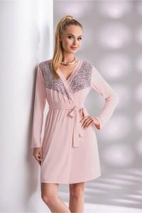 5035d62d08f9ab donna bielizna damska - stylowo i modnie z Allani