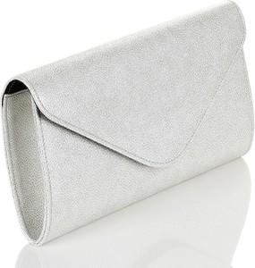 b4a50b17dd3e1 tanie torebki kopertówki - stylowo i modnie z Allani