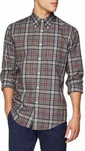 Koszula Brooks Brothers z kołnierzykiem button down