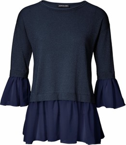 Sweter patrizia dini by heine