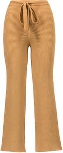 Spodnie Live The Process