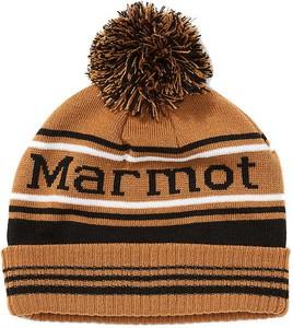Czapka Marmot