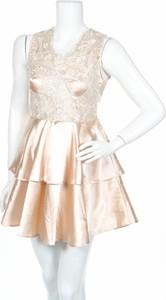 Sukienka Atika mini