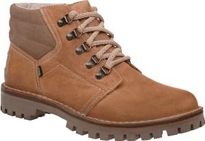 b0ac07ee354ade buty otmęt opinie - stylowo i modnie z Allani