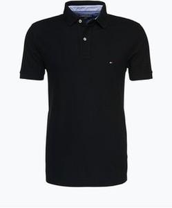 be37290f15f8f Koszulki polo męskie Tommy Hilfiger, kolekcja wiosna 2019