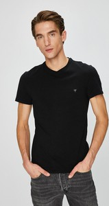 T-shirt Guess Jeans