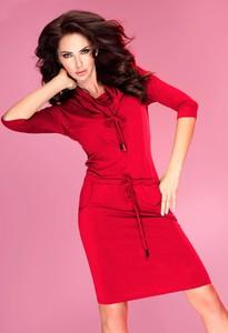 20226bf1c3 sukienka r 44 - stylowo i modnie z Allani