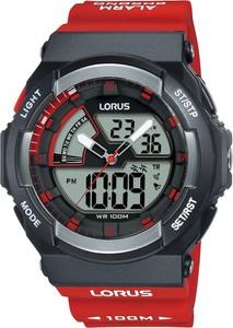 Lorus Sport R2321MX8