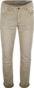 Spodnie Noize w stylu casual