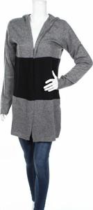 Sweter Deep End w stylu casual