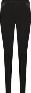 Spodnie DKNY w stylu klasycznym
