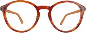 Brązowe okulary damskie amazon.de