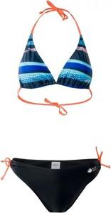 Strój kąpielowy Aquawave