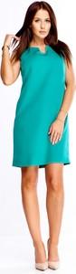 Sukienka 76 Avenue mini