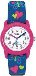 Zegarek dziecięcy Timex - T89001