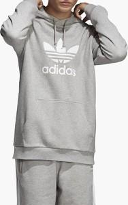 Bluza Adidas Originals w sportowym stylu