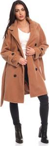Płaszcz Scarlet Jones