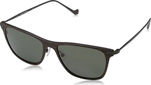 Okulary damskie Hackett Bespoke Sunglasses