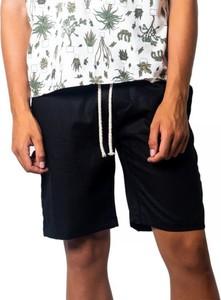 Spodenki Hydra Clothing