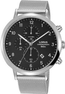 Lorus RM311EX9 DOSTAWA 48H FVAT23%