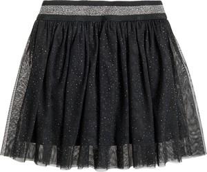 916340fb spódniczki tiulowe dla dziewczynki - stylowo i modnie z Allani