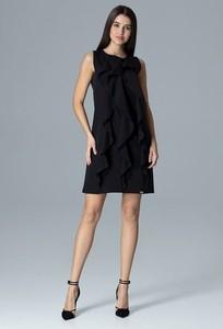 22842b4f5b Sukienki typu mała czarna na randkę