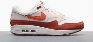 Buty sportowe Nike w stylu retro