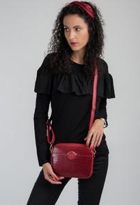 Torebka Monnari w stylu glamour