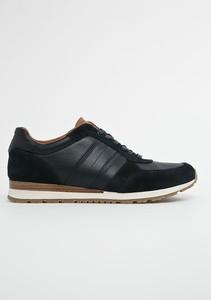 d055e7ca9951b buty tommy hilfiger poznań - stylowo i modnie z Allani