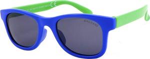 Okulary polaryzacyjne dziecięce Galzani GKP4 N