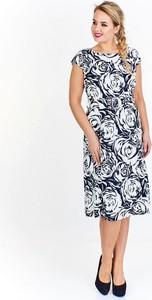 Sukienka Iwa mini