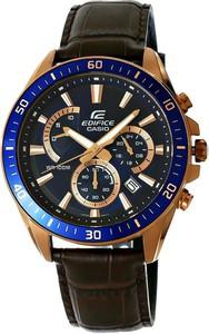 Zegarek Męski CASIO EDIFICE EFR-552GL-2AV