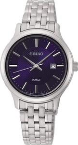 Zegarek Seiko SUR651P1 Neo Classic DOSTAWA 48H FVAT23%