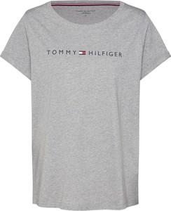 Piżama Tommy Hilfiger Underwear