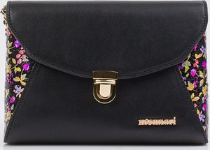 9a88a2cb21b3f monnari torebki kopertówki. - stylowo i modnie z Allani