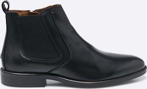 6f51524714ce6 buty tommy hilfiger opinie - stylowo i modnie z Allani