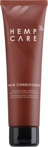 HEMP CARE Balsam do włosów z organicznym olejem konopnym 150 ml