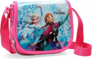 Joumma Bags Torebka na ramię Frozen - Kraina Lodu