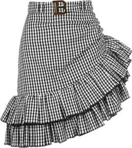 Spódnica Balmain