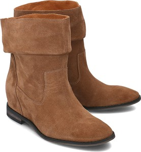 81575ec90ce8 badura buty damskie wyprzedaż. - stylowo i modnie z Allani