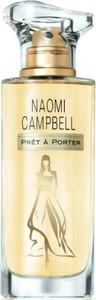 Naomi Campbell Pret a Porter woda perfumowana 30 ml