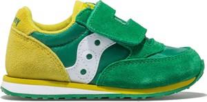 Buty sportowe dziecięce Saucony