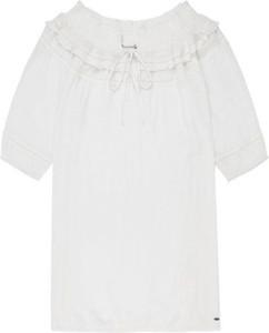 Sukienka O'Neill mini