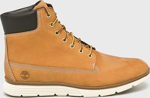 6b2cc7c57b790 męskie buty wysokie - stylowo i modnie z Allani