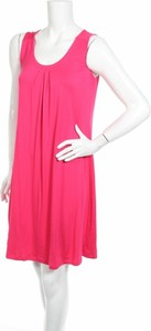 Sukienka Soma