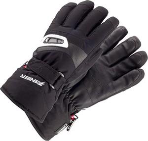 Rękawiczki Zanier